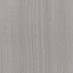 Stone Project Falda Grey | Piastrelle ceramica | EMILGROUP