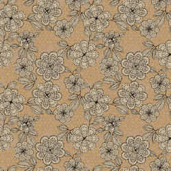 Stories Delicate RF52751802 | Wall-to-wall carpets | ege
