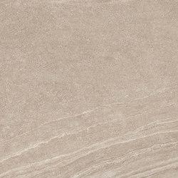 Stone Project Controfalda Sand | Bodenfliesen | EMILGROUP