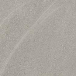 Stone Project Controfalda Greige | Baldosas de suelo | EMILGROUP