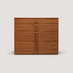 independent plain jane bureau | Credenze | Skram