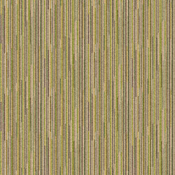 Stories Serene RF52751817 | Wall-to-wall carpets | ege