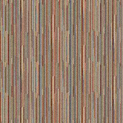 Stories Serene RF52751835 | Wall-to-wall carpets | ege