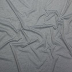 Run 585 | Curtain fabrics | Zimmer + Rohde