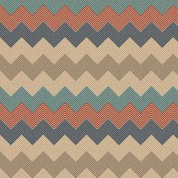 Stories Serene RF52751836 | Wall-to-wall carpets | ege