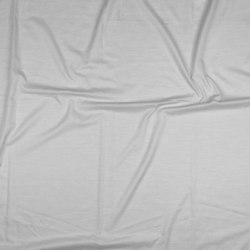 Run 593 | Drapery fabrics | Zimmer + Rohde