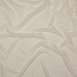 Run 891 | Curtain fabrics | Zimmer + Rohde