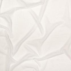 Run 900 | Drapery fabrics | Zimmer + Rohde