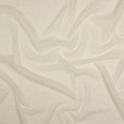 Run 980 | Drapery fabrics | Zimmer + Rohde