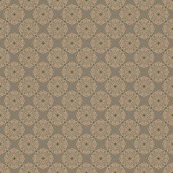 Stories Serene RF52751820 | Wall-to-wall carpets | ege
