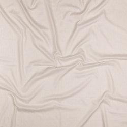 Run 983 | Curtain fabrics | Zimmer + Rohde
