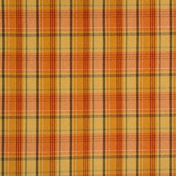 Paros 214 | Drapery fabrics | Zimmer + Rohde