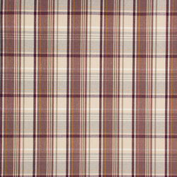 Paros 483 | Drapery fabrics | Zimmer + Rohde