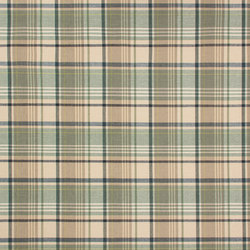 Paros 683 | Drapery fabrics | Zimmer + Rohde