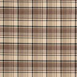 Paros 894 | Drapery fabrics | Zimmer + Rohde