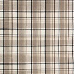 Paros 993 | Fabrics | Zimmer + Rohde