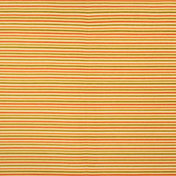 Pepe 213 | Fabrics | Zimmer + Rohde