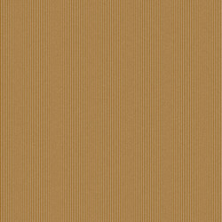 Stories Sophisticated RF52751840 | Wall-to-wall carpets | ege