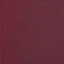 Pepito 357 | Drapery fabrics | Zimmer + Rohde