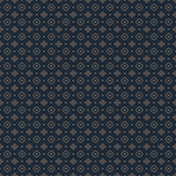 Stories Serene RF52951605 | Wall-to-wall carpets | ege
