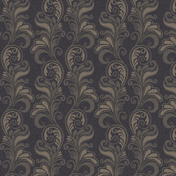 Stories Serene RF52951606 | Wall-to-wall carpets | ege