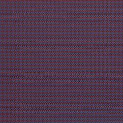 Pepito 536 | Fabrics | Zimmer + Rohde
