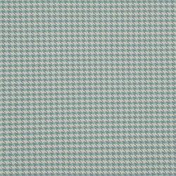 Pepito 654 | Drapery fabrics | Zimmer + Rohde