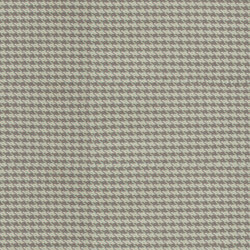 Pepito 685 | Drapery fabrics | Zimmer + Rohde