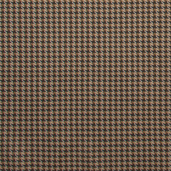 Pepito 897 | Drapery fabrics | Zimmer + Rohde