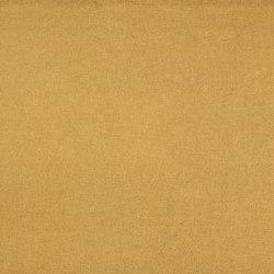 Pogo 113 | Drapery fabrics | Zimmer + Rohde