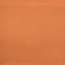 Pogo 224 | Fabrics | Zimmer + Rohde