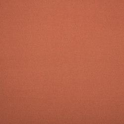 Pogo 324 | Dekorstoffe | Zimmer + Rohde