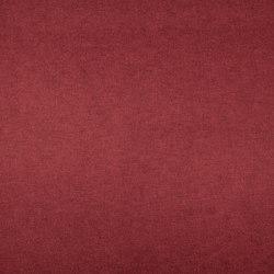 Pogo 335 | Drapery fabrics | Zimmer + Rohde