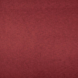 Pogo 335 | Dekorstoffe | Zimmer + Rohde