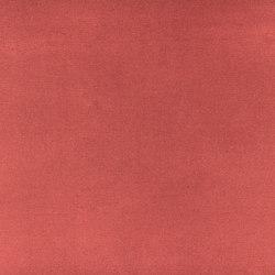 Pogo 395 | Drapery fabrics | Zimmer + Rohde