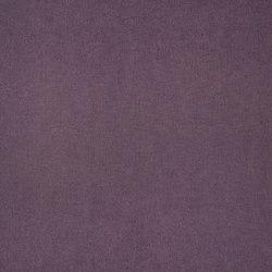 Pogo 456 | Fabrics | Zimmer + Rohde