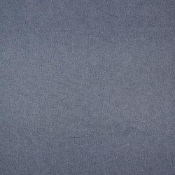 Pogo 544 | Fabrics | Zimmer + Rohde