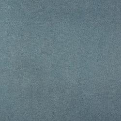 Pogo 565 | Tissus | Zimmer + Rohde