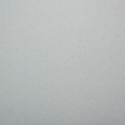 Pogo 592 | Dekorstoffe | Zimmer + Rohde