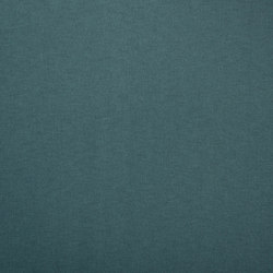 Pogo 655 | Dekorstoffe | Zimmer + Rohde