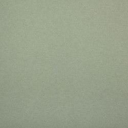 Pogo 673 | Dekorstoffe | Zimmer + Rohde