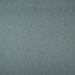 Pogo 695 | Dekorstoffe | Zimmer + Rohde