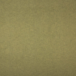 Pogo 714 | Dekorstoffe | Zimmer + Rohde