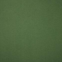 Pogo 775 | Dekorstoffe | Zimmer + Rohde