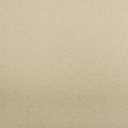 Pogo 792 | Dekorstoffe | Zimmer + Rohde