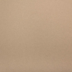 Pogo 822 | Dekorstoffe | Zimmer + Rohde