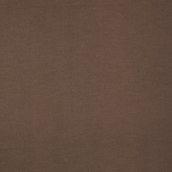 Pogo 886 | Dekorstoffe | Zimmer + Rohde