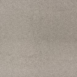 Pogo 894 | Dekorstoffe | Zimmer + Rohde