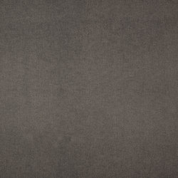 Pogo 897 | Dekorstoffe | Zimmer + Rohde