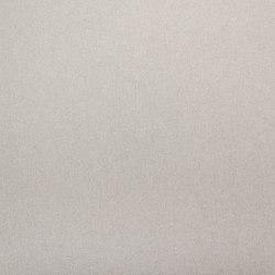 Pogo 900 | Tissus | Zimmer + Rohde